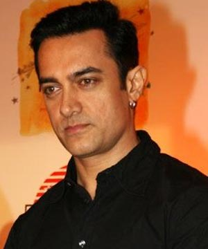 Money doesn't excite Aamir Khan